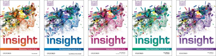 insight-covers